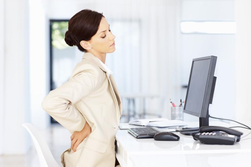 عوارض زیاد نشستن :نشستن دربازه زمانی کمتر از ۳۰ دقیقه کمترین خطر مرگ را برای فرد به همراه دارد.