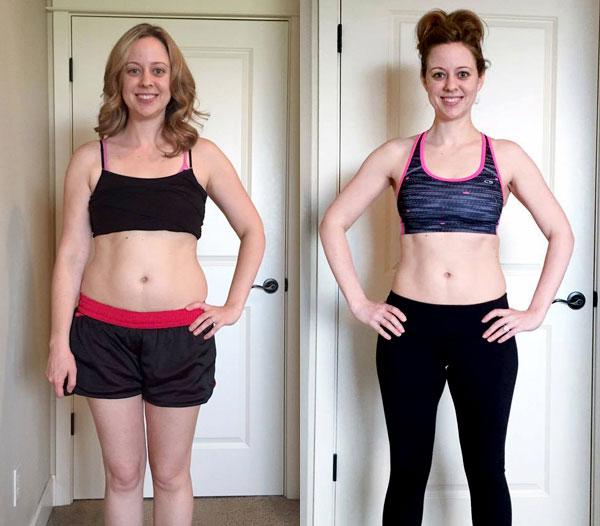 فواید ورزش پیلاتس، حرکات پیلاتس بر روی عمیق ترین لایه عرضی شکم مانند یک کمربند کار میکنند و باعث تقویت عضلات میان تنه و کاهش توده چربی شکم و پهلو میشوند.